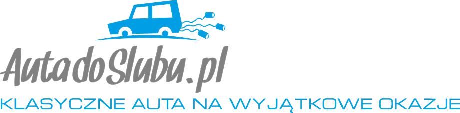 Samochód do Ślubu Poznań | autadoslubu.pl