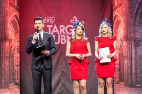 targi-slubne-2015